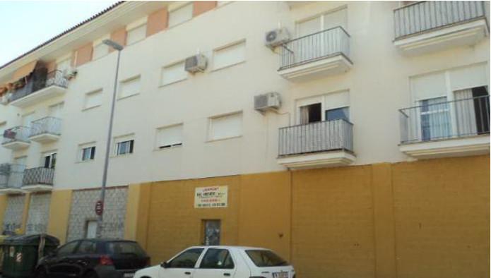 Locales en Jerez de la Frontera (94189-0001) - foto0