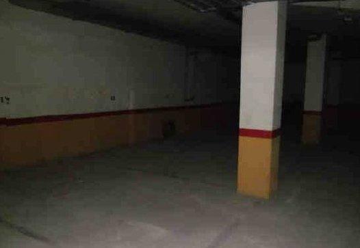 Garaje en Murcia (Garajes Santiago El Mayor) - foto2