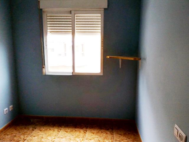 Piso en Villalonga (76718-0001) - foto5