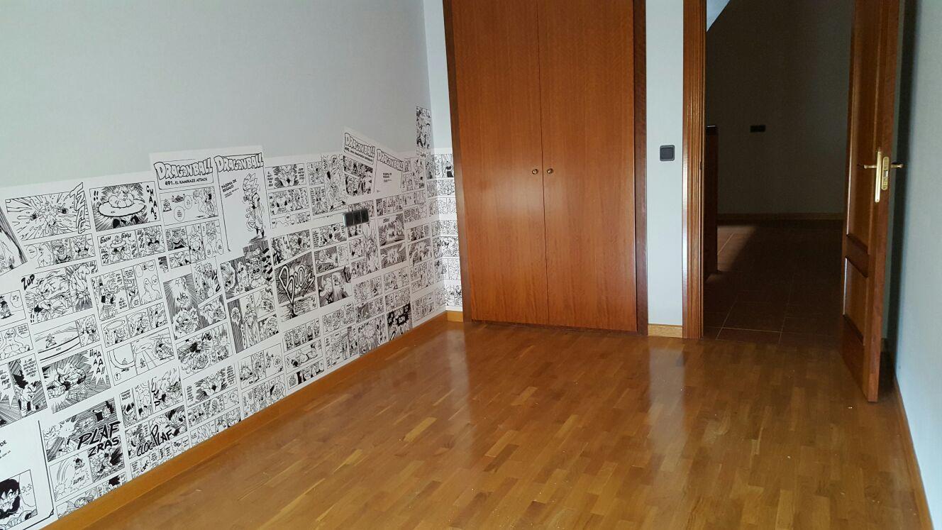 Piso en Luanco (62188-0001) - foto3