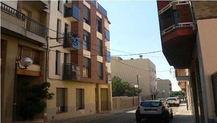 Piso en Pobla de Mafumet (La) (M83603) - foto1