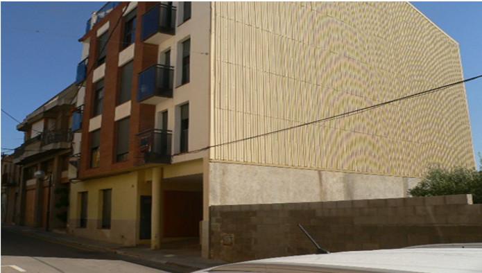 Piso en Pobla de Mafumet (La) (M83603) - foto2