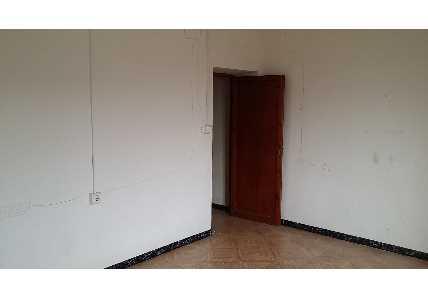 Casa en Monóvar/Monòver - 1