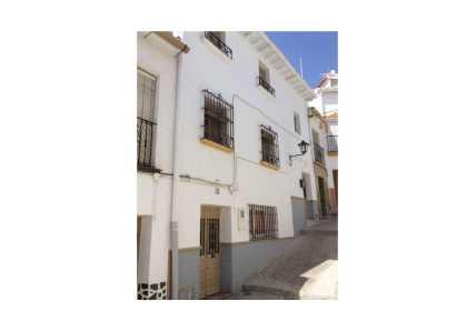 Casa en Álora (22628-0001) - foto12