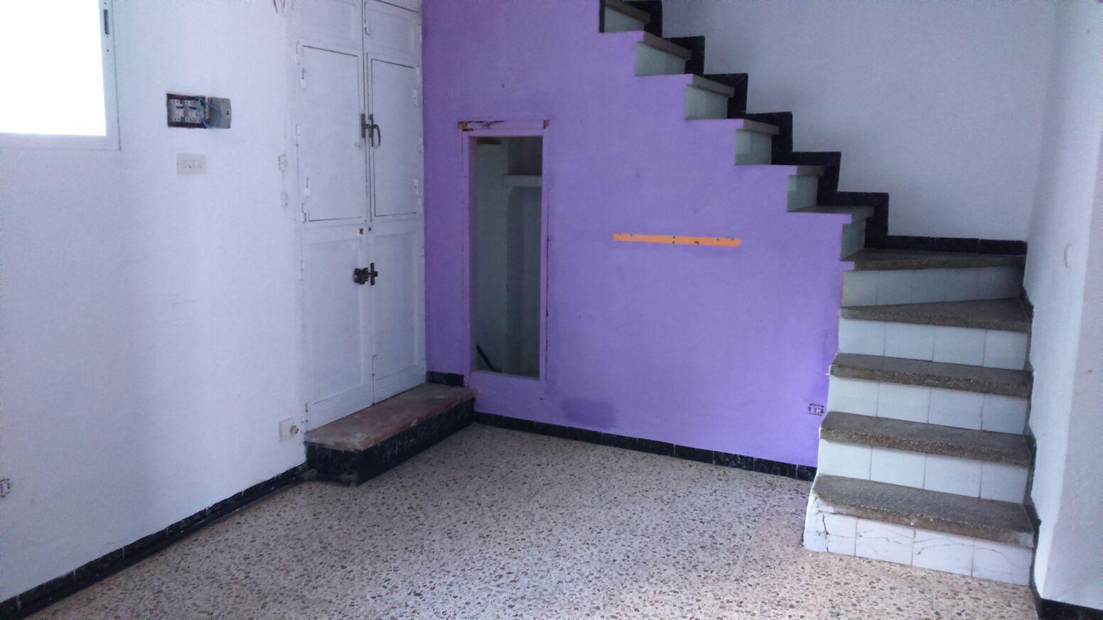 Casa en Álora (22628-0001) - foto4