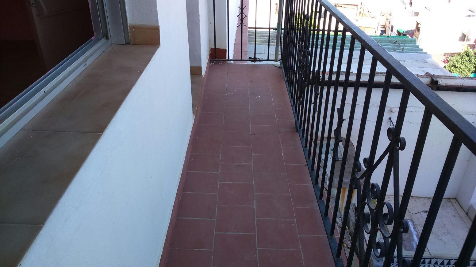 Casa en Álora (22628-0001) - foto9