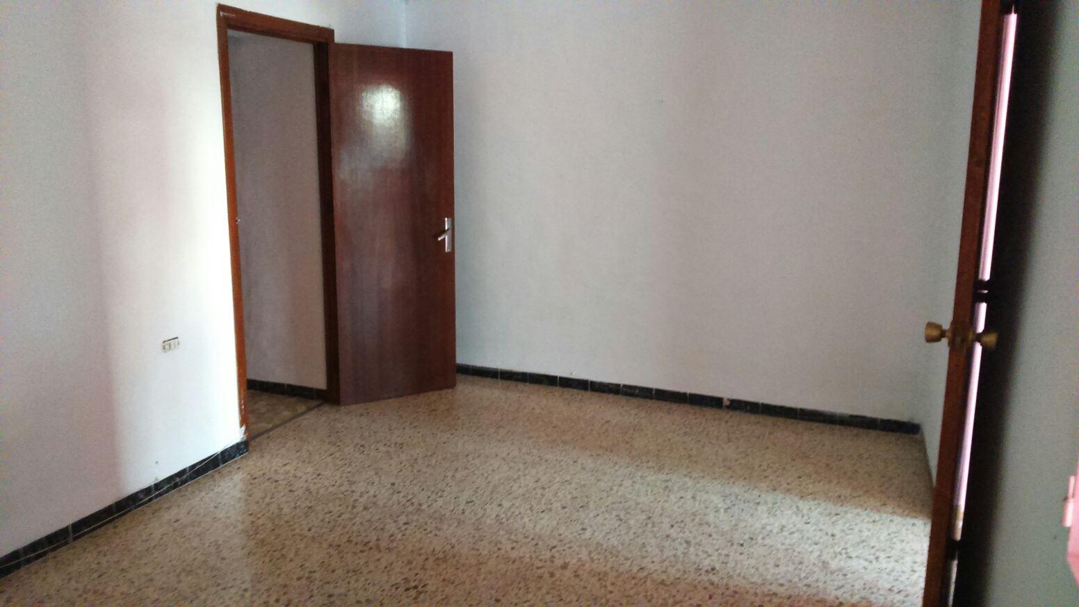 Casa en Álora (22628-0001) - foto6