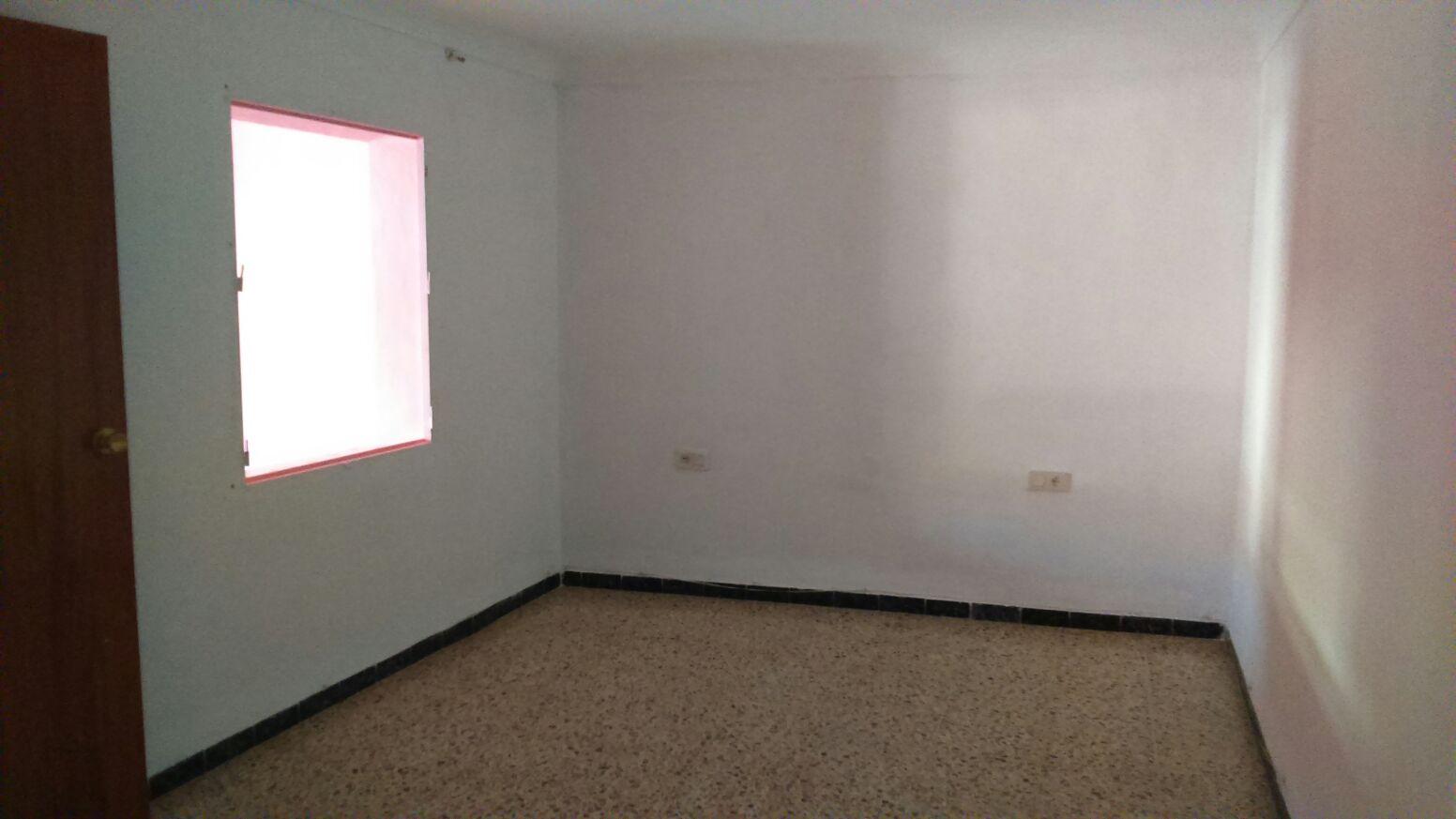 Casa en Álora (22628-0001) - foto7