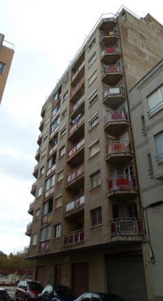 Piso en Tortosa (34644-0001) - foto10