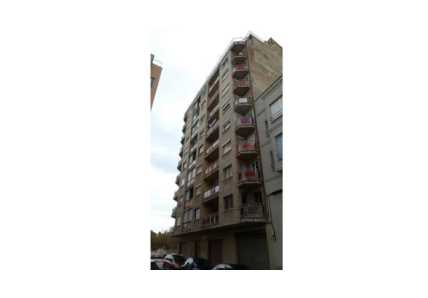 Piso en Tortosa (34644-0001) - foto11