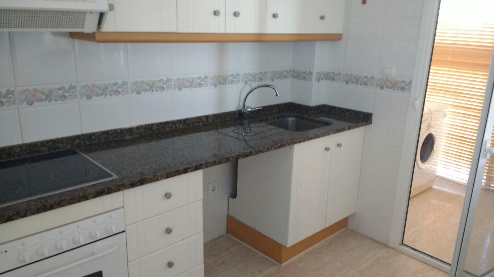 Apartamento en San Javier (94176-0001) - foto4