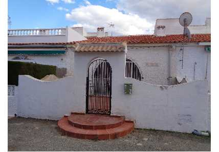 Bungalow en Torrevieja (51600-0001) - foto5