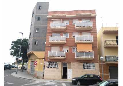 Piso en Tarragona (93534-0001) - foto9