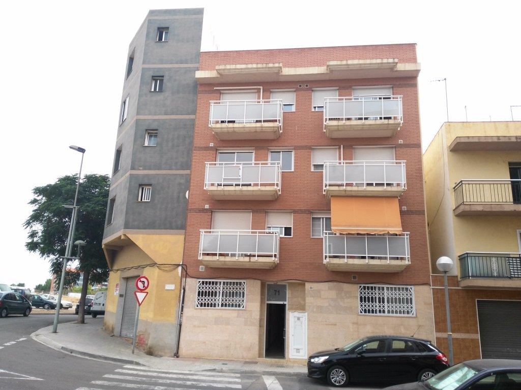 Piso en Tarragona (93534-0001) - foto0