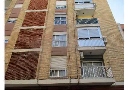 Piso en Algemesí (53846-0001) - foto9
