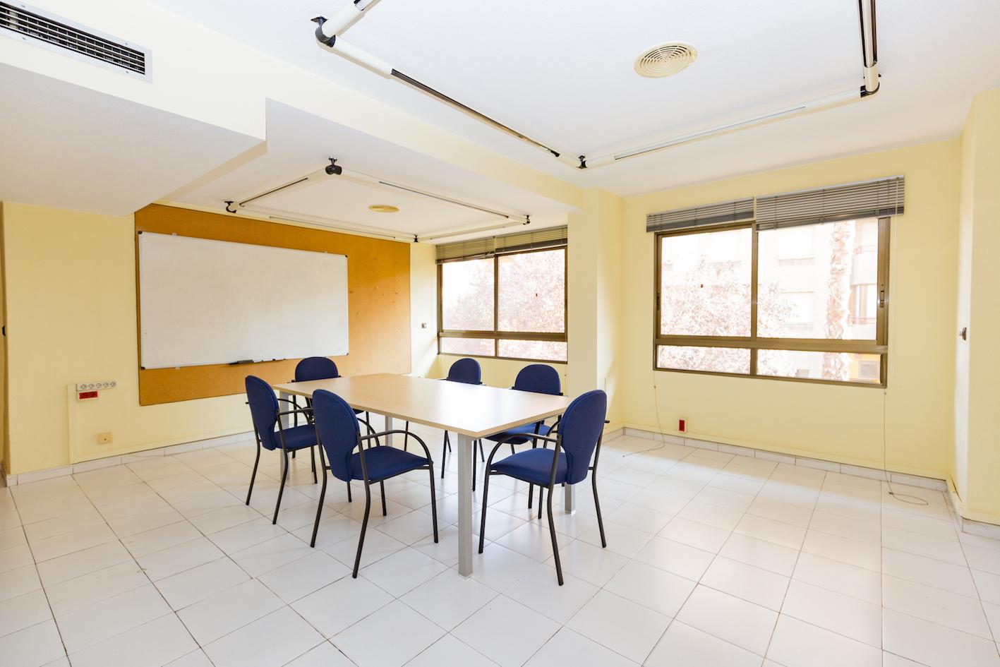 Oficina en Murcia (Oficina Murcia Centro) - foto12