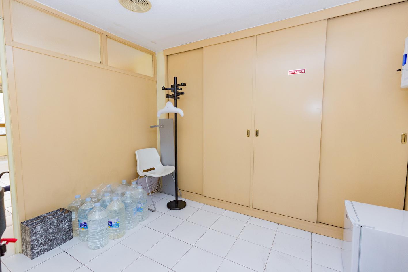 Oficina en Murcia (Oficina Murcia Centro) - foto16