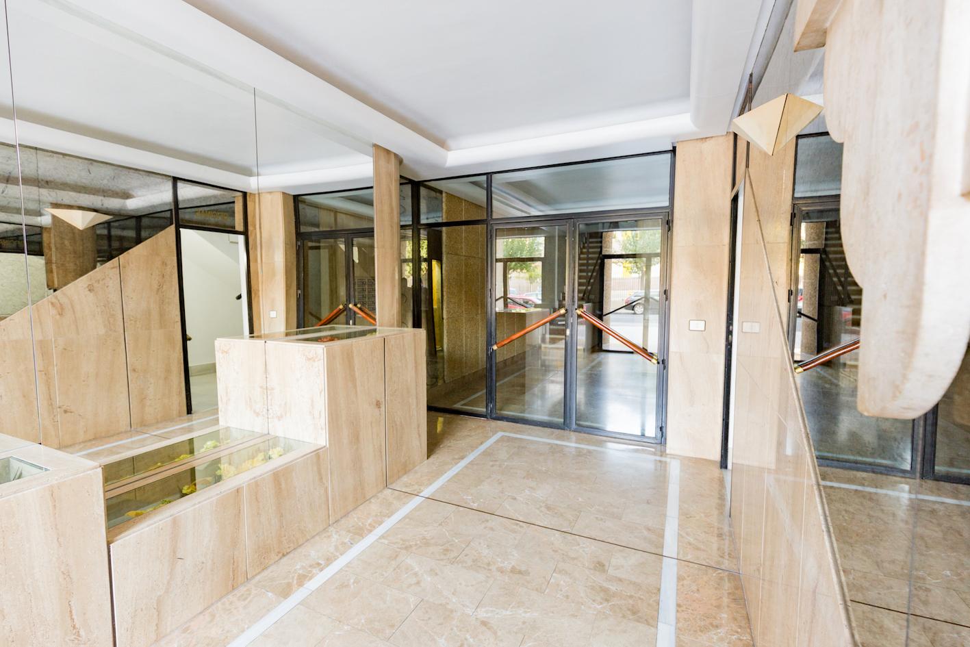 Oficina en Murcia (Oficina Murcia Centro) - foto2