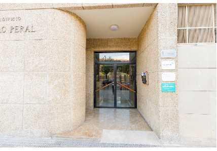 Oficina en Murcia - 0