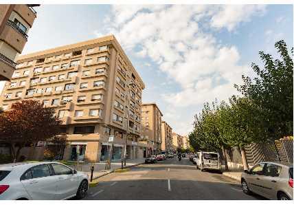Oficina en Murcia (Oficina Murcia Centro) - foto19