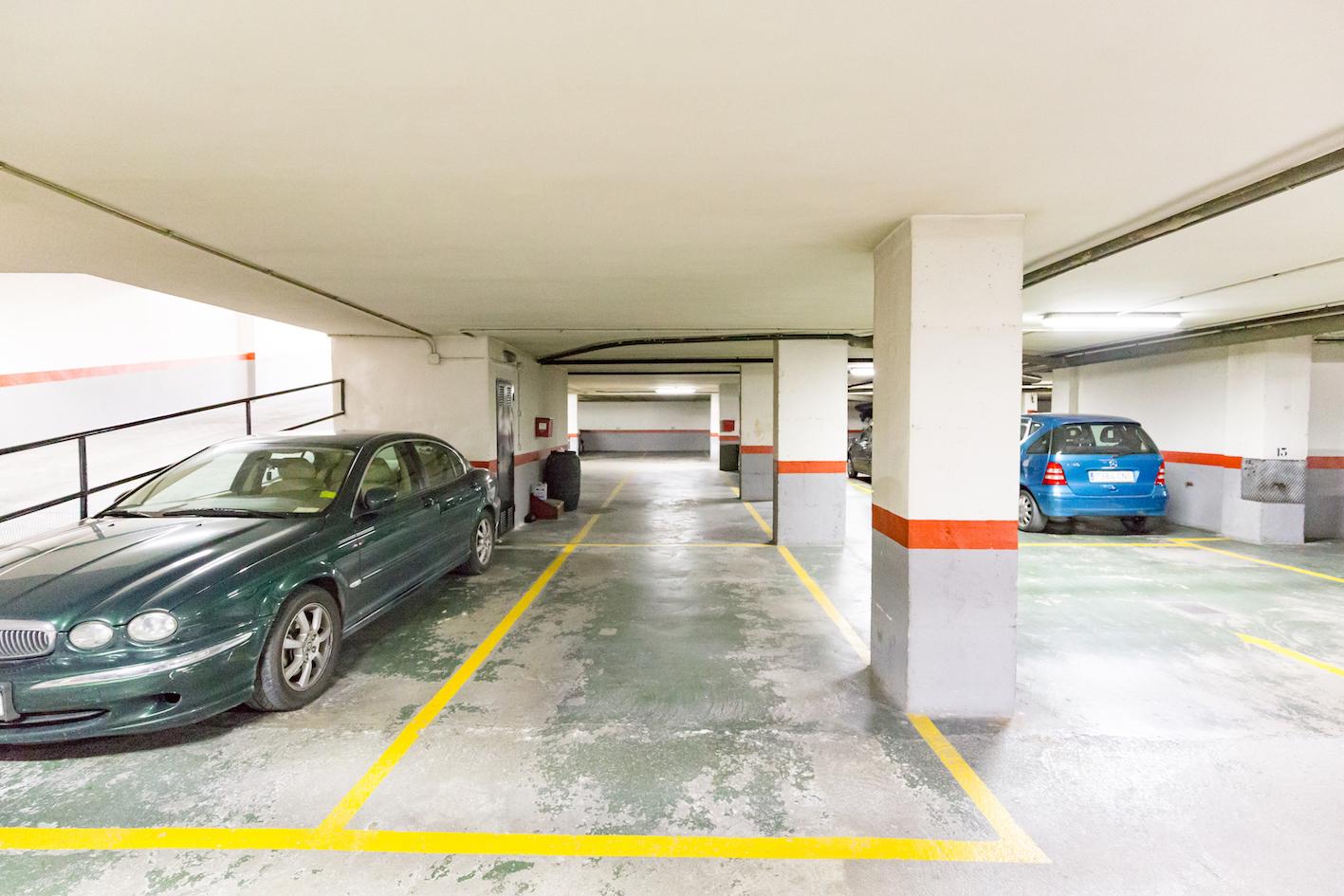 Oficina en Murcia (Oficina Murcia Centro) - foto18