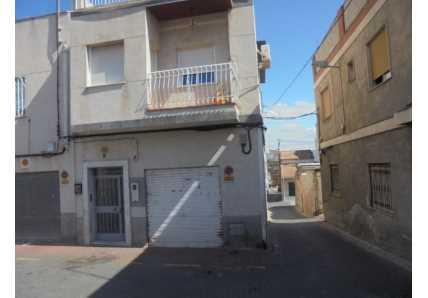 Casa en Cabezo de Torres (20746-0001) - foto11