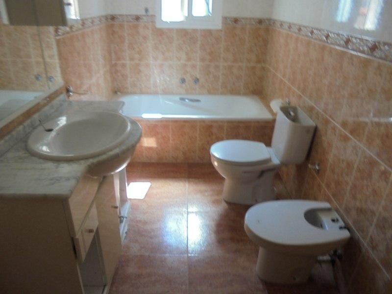 Casa en Cabezo de Torres (20746-0001) - foto6