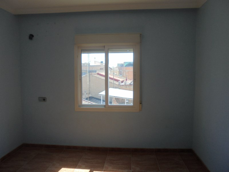Casa en Cabezo de Torres (20746-0001) - foto4