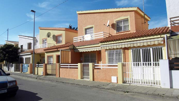 Dúplex en Cartagena (19072-0001) - foto8