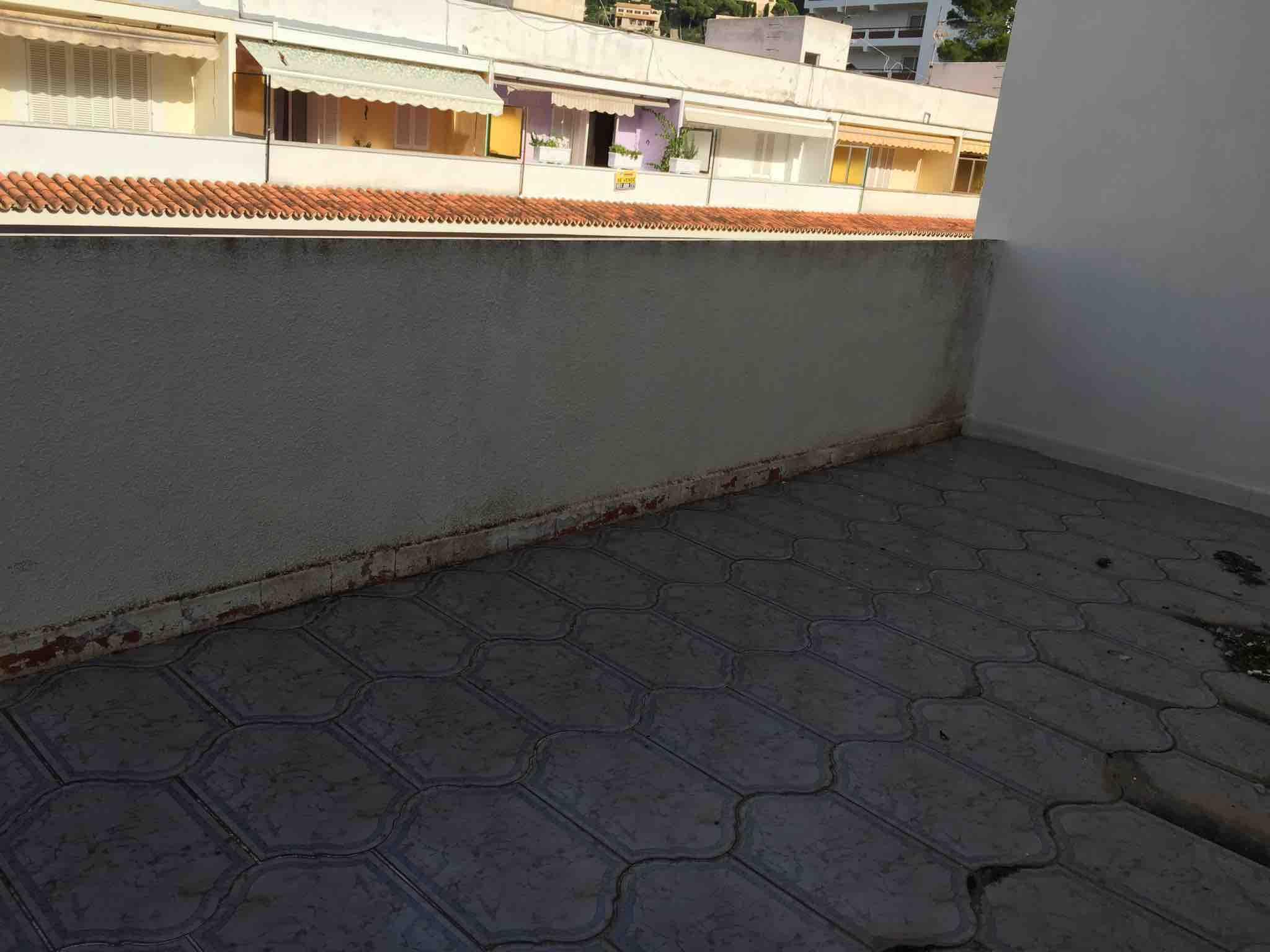 Apartamento en Capdepera (82882-0001) - foto5