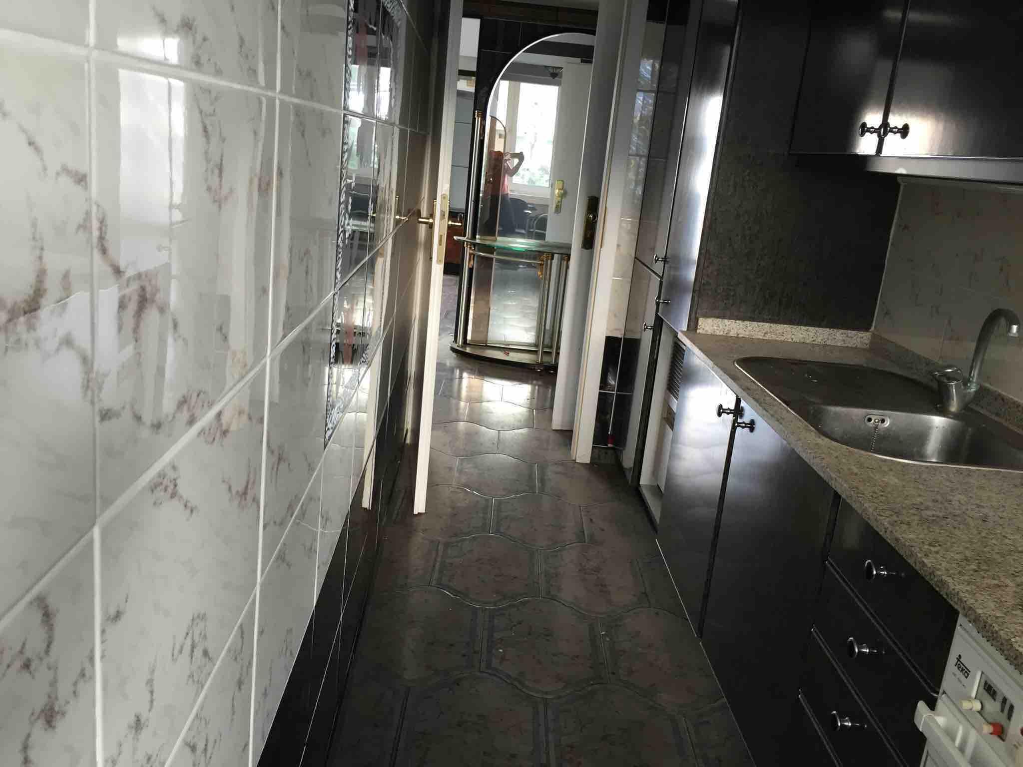 Apartamento en Capdepera (82882-0001) - foto3