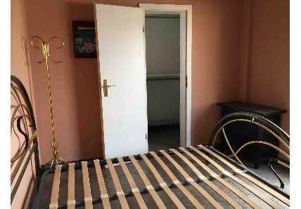 Apartamento en Capdepera - 1