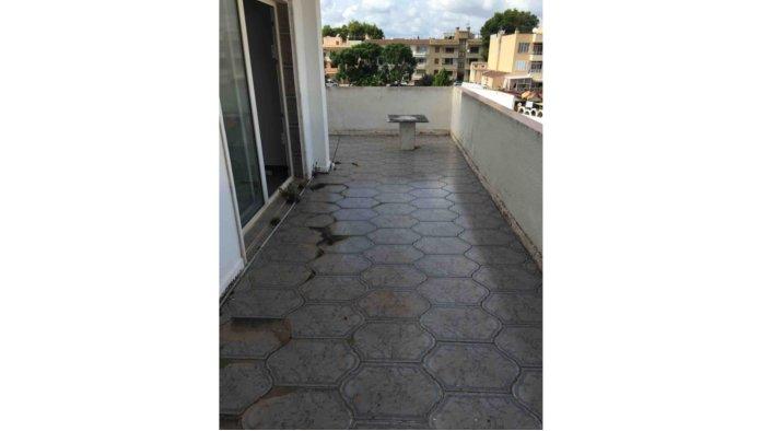 Apartamento en Capdepera (82882-0001) - foto6