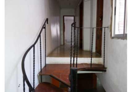 Casa en Beniarjó - 1