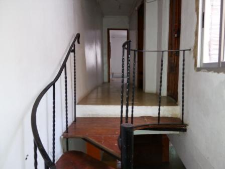 Casa en Beniarjó (76325-0001) - foto2