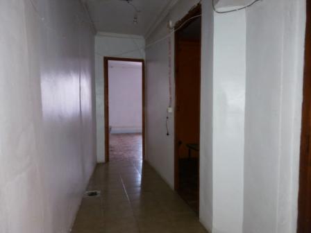 Casa en Beniarjó (76325-0001) - foto3