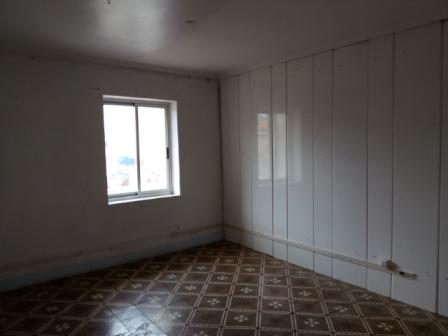 Casa en Beniarjó (76325-0001) - foto4