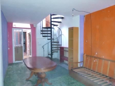 Casa en Beniarjó (76325-0001) - foto1