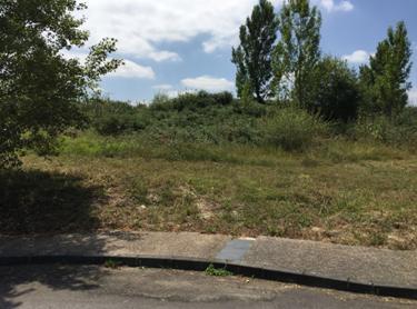 Solares en Oviedo (M86949) - foto0
