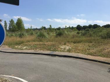 Solares en Oviedo (M86949) - foto1