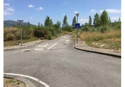 Solares en Oviedo - 1