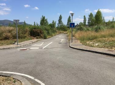 Solares en Oviedo (M86949) - foto2