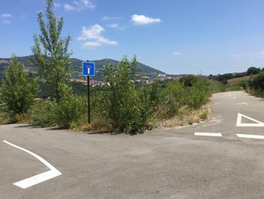 Solares en Oviedo (M86949) - foto7