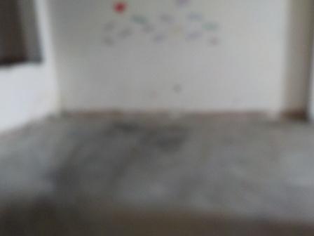 Locales en Pobla Llarga (la) (M85586) - foto3