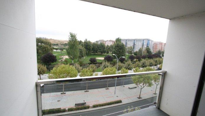 Piso en León (M86980) - foto11