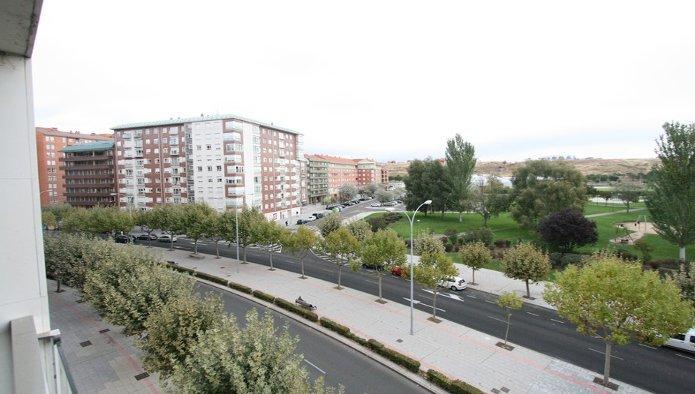 Piso en León (M86979) - foto12