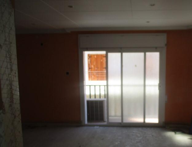 Dúplex en Mataró (30650-0001) - foto1