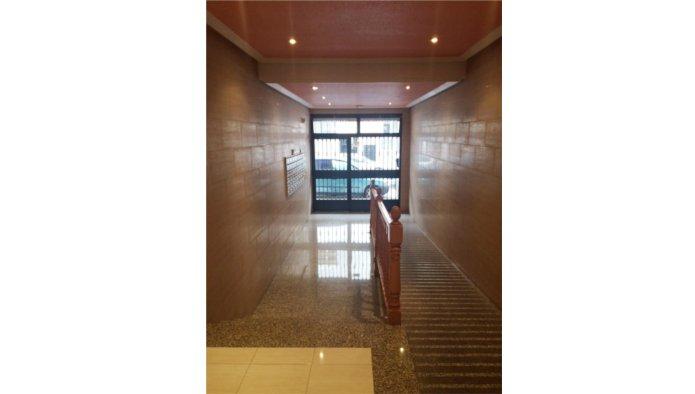 Apartamento en Torrevieja (Apartamento en Torrevieja) - foto2