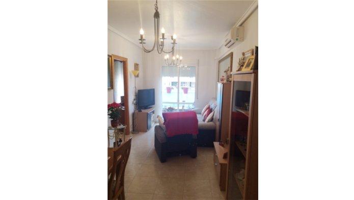 Apartamento en Torrevieja (Apartamento en Torrevieja) - foto3