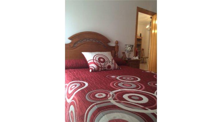 Apartamento en Torrevieja (Apartamento en Torrevieja) - foto8